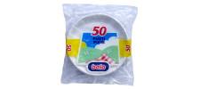 Articole plastic gama BAIO - ARISTEA