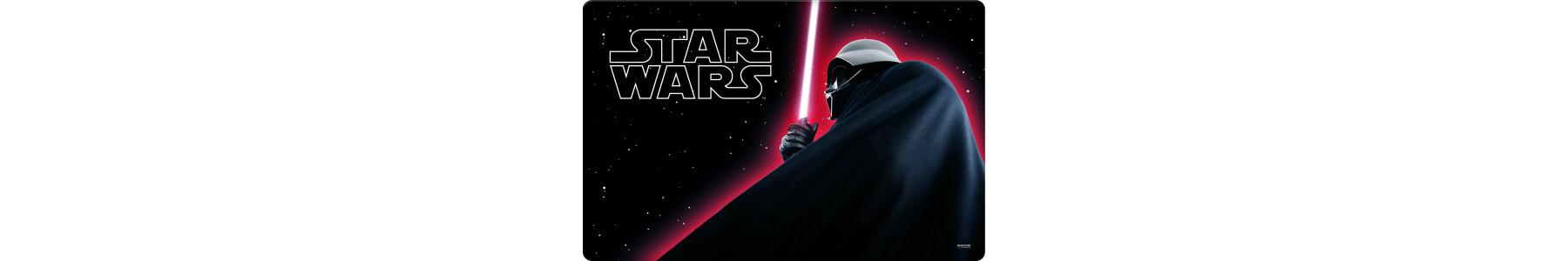Articole melamina Star Wars