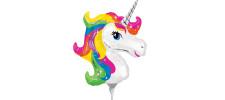 Colectii Unicorn
