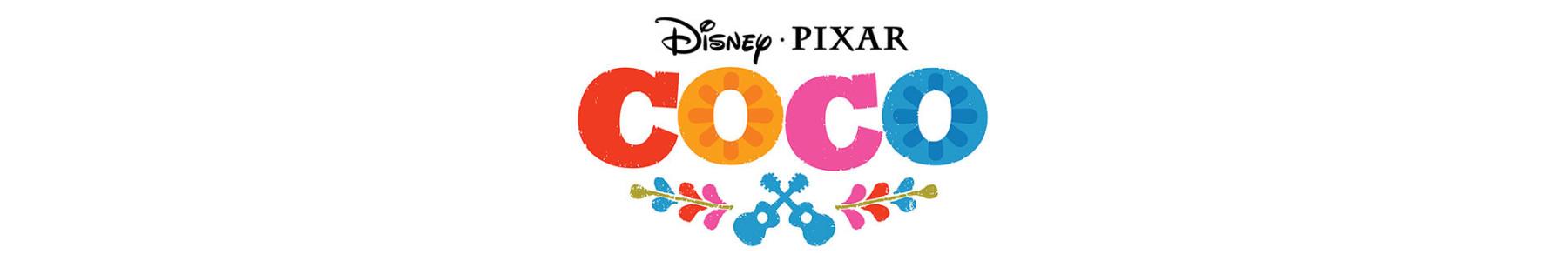 Articole party Coco - Disney