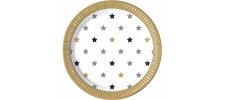 Stars Milestone - Lichidare stoc!