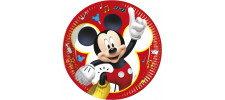 Mickey Pals at Play - NOU!