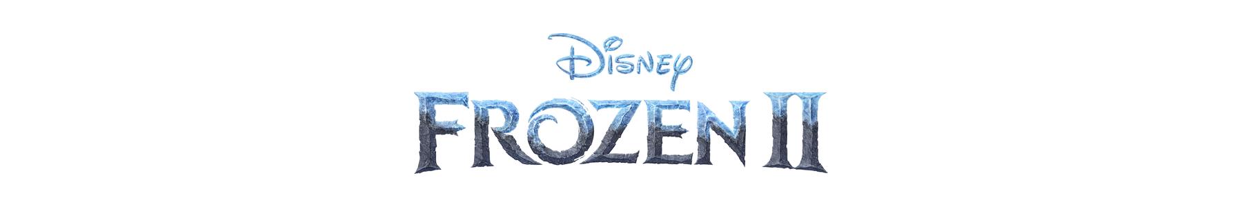 Articole party Frozen 2