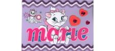 Marie Stars