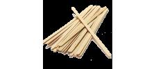 Paletine lemn