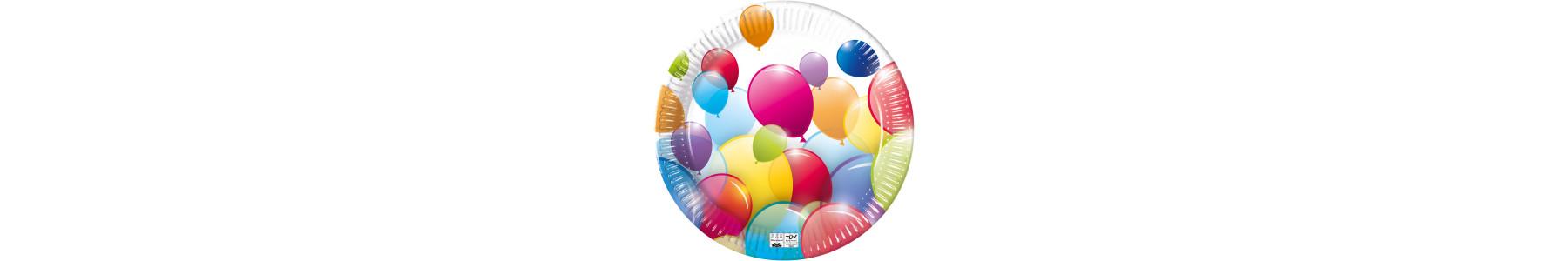 Articole party baloane
