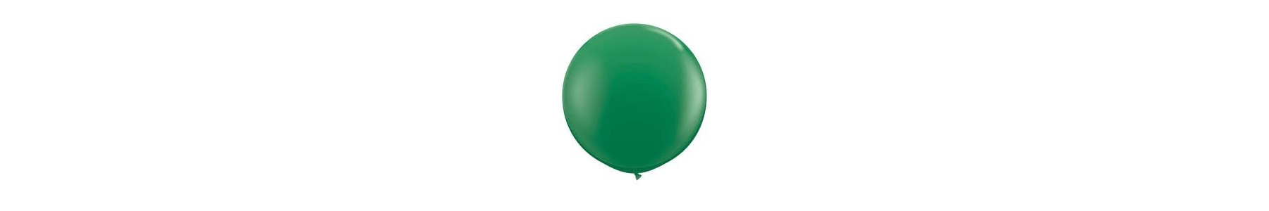 Baloane latex jumbo 80 cm