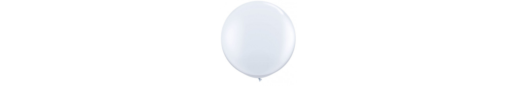 Baloane mini jumbo 40 cm