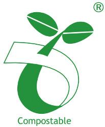 Tacamuri biodegradabile si compostabile