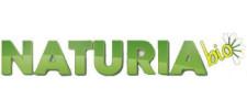 Aristea Naturia